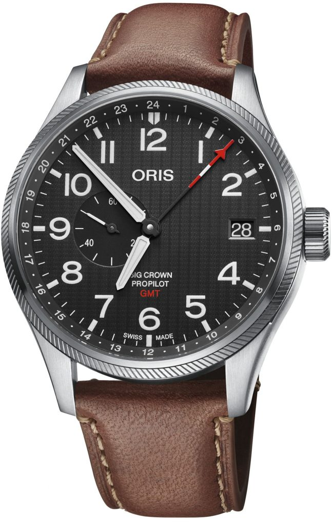01-748-7710-4184-Set-Oris-56th-Reno-Air-Races-Limited-Edition_HighRes_11070
