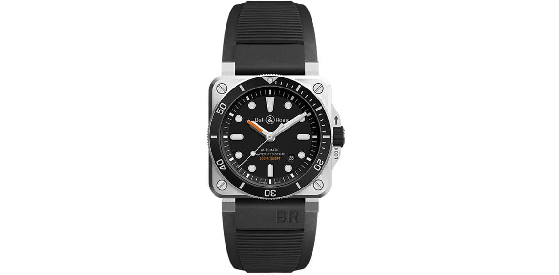 bell-ross-03-92-diver
