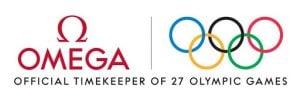 Omega Olympics