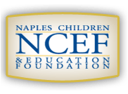 The Naples Children & Education Fundation