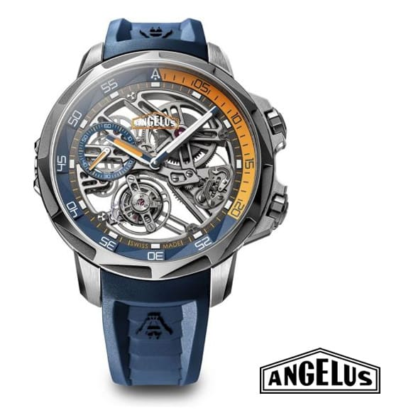 Angelus Watches
