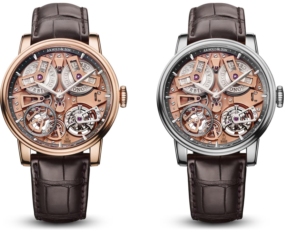 a_s___tourbillon_chronometer_no